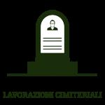 Lavorazioni cimiteriali