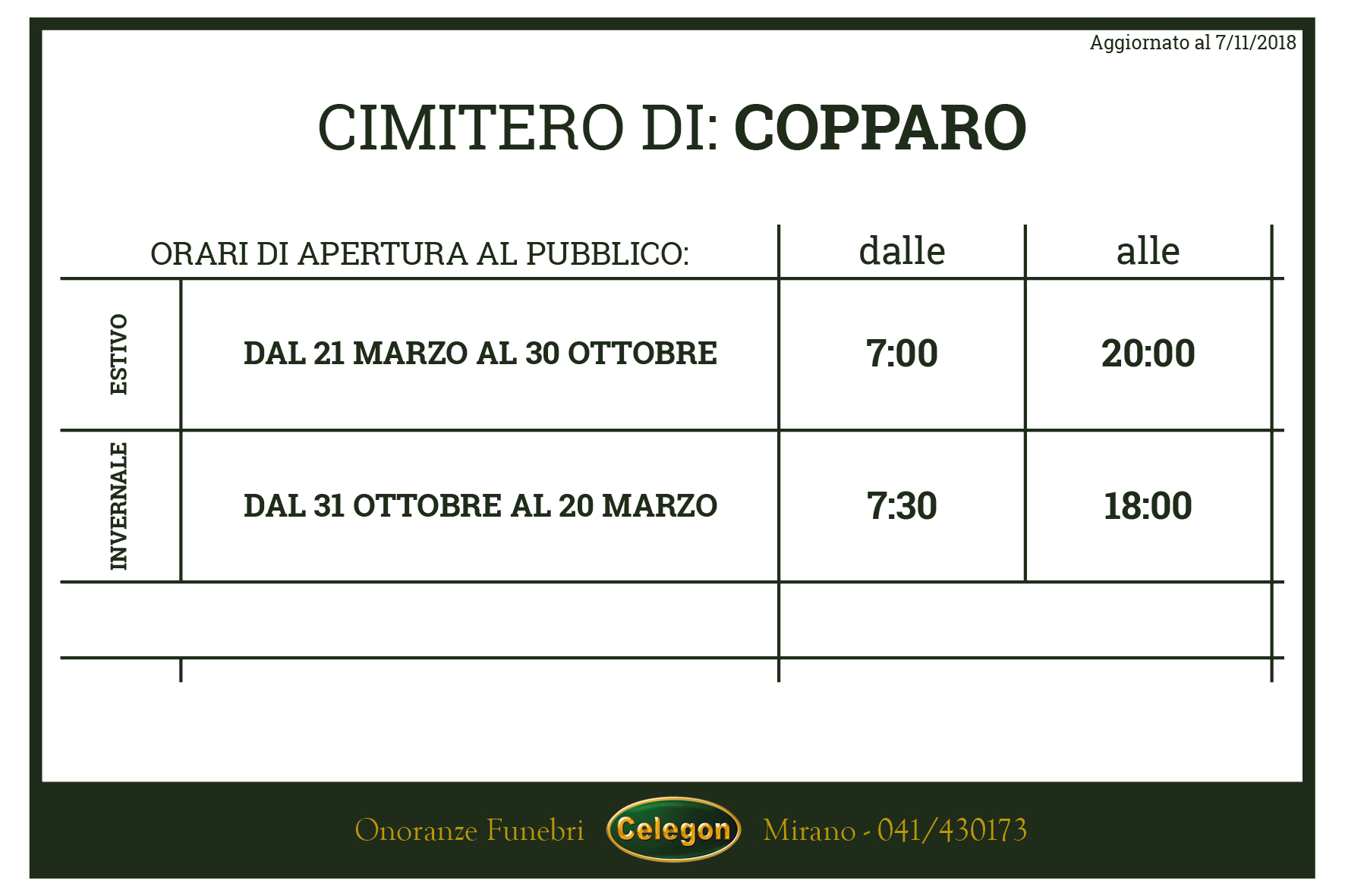 Copparo