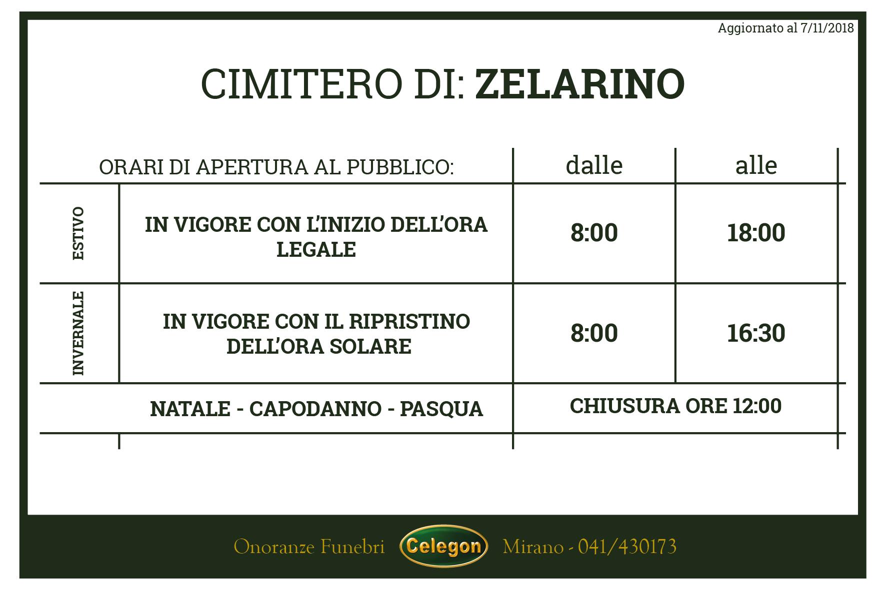 Zelarino